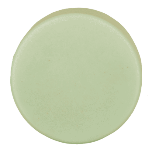 Green Tea Happiness Conditioner Bar