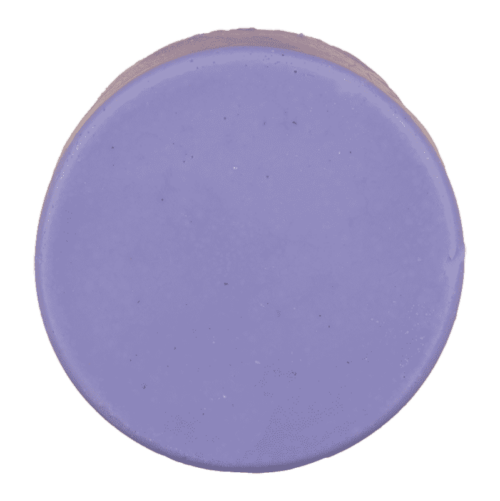 Lavender Bliss Conditioner Bar