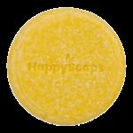 HappySoaps shampoo Chamomille Down & Carry On Shampoo Bar