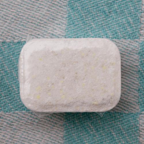 marcels green soap vaatwastabletten