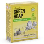 Marcels green soap vaatwas tabletten