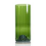rebottled longdrinkglas