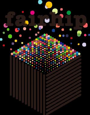 LOGO FAIRHIP kleur transparant
